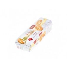 Печенье COPPENRATH Песочное, 400г, 1 штука