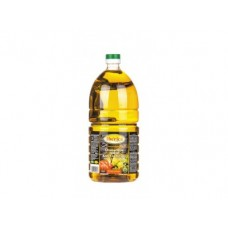 Оливковое масло IBERICA extra virgin, 2л, 1 штука