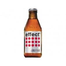 Энергетик EFFECT, 0,25л, 4 штуки