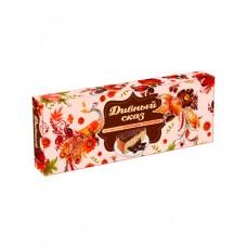Торт ЛИМАК шоколадно-пралиновый (СТО) 200 гр, 6 мес