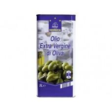 Оливковое масло HORECA SELECТ Италия, 5л, 1 штука