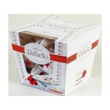 Конфеты RAFFAELLO, 150 г, 1 штука