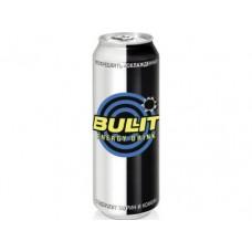 Энергетик BULLIT, 0,5л, 1 штука