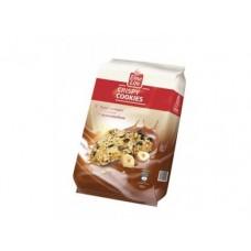 Коржики-мюсли FINE LIFE с шоколадом, 200г, 1 штука