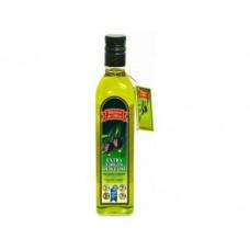 Оливковое масло MAESTRO DE OLIVA Extra Virgin, 0,5л, 1 штука