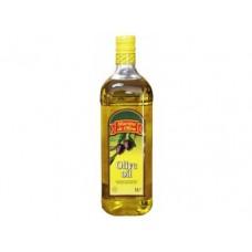 Оливковое масло MAESTRO DE OLIVA 100%, 1л, 1 штука