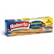 Палочки ROBERTO Гриссини Торнези, 125г, 1 штука