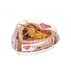 Торт МАЛИКА с клюквой, 1400г, 1 штука