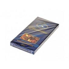 Конфеты ВДОХНОВЕНИЕ шоколадные, 450г, 1 штука