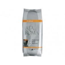 Кофе в зернах ALTAROMA arabica, 1кг, 1 упаковка