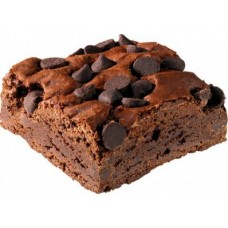Десерт Брауни RIOBA, 58г*15шт, 1 штука