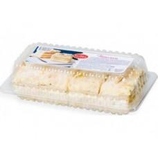 Пирожные MIREL Наполеон, 280г, 1 штука