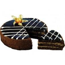 Торт ОТ ПАЛЫЧА прага, 620г, 1 упаковка