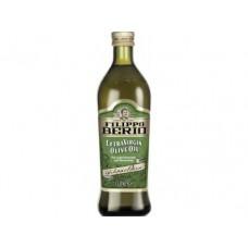Оливковое масло FILIPPO BERIO Еxtra virgin, 1л, 1 штука