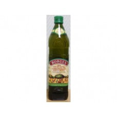 Оливковое масло BORGES Еxtra virgin, 0,75л, 1 штука