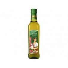 Оливковое масло LA ESPANOLА EXTRA VIRGIN, 0,5л, 2 штуки