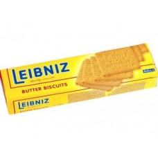Печенье LEIBNIZ, 200г, 2 штуки