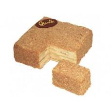 Торт ОТ ПАЛЫЧА Наполеон, 1100г, 1 штука