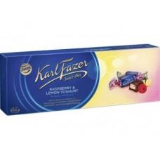 Конфеты FAZER Малина-Лимон, 320г, 1 штука