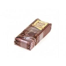 Шоколад ALPEN GOLD молочный с начинкой капучино, 90г, 5 штук