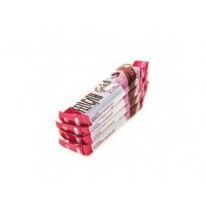 Шоколад FELICITA малиновое мороженое, 44г, 4 штуки