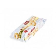 Печенье CLASSIC песочное с сахаром, 250г, 1 штука
