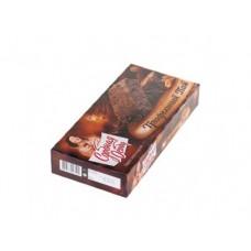 Пирог шоколадный Трюфельный пай, 380г, 1 штука