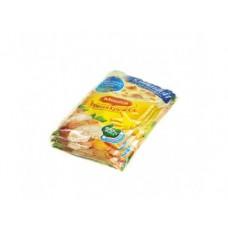 Горячая кружка MAGGI куриная с сухариками, 19г, 6 штук