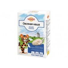 Каша  MYLLYN PARAS овсяная, 500г, 1 упаковка
