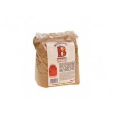 Сахар нерафинированный BILLINGTON`S Demerara, 3кг, 1 штука