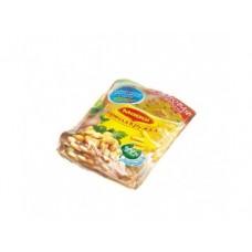 Горячая кружка MAGGI гороховый с сухариками, 12г, 6 штук