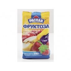 Фруктоза РАСПАК, 1 кг, 1 штука