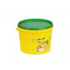 Картофельное пюре KNORR, 3,5кг, 1 штука