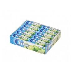 Жевательная резинка ORBIT сладкий лайм, 13,6г, 30 штук