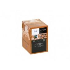 Сахар тростниковый DAN SUKKER в индивидуальной упаковке, 6,6г*160, 1 штука