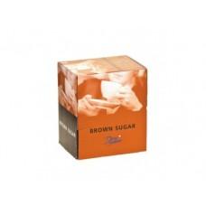 Сахар коричневый DAN SUKKER тростниковый в стиках,  5г*200, 1 штука