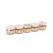 Конфитюр D`ARBO апельсин, 28 г, 5 штук