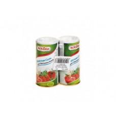 Соль морская для овощей KOTANYI, 110г, 2 штуки