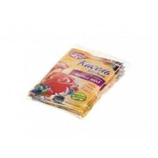 Кисель ягодник DR. OETKER лесная ягода, 70г, 5 штук