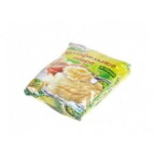 Картофельное пюре КNORR, 250г, 2 штуки