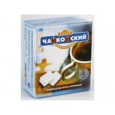 Сахар-рафинад ЧАЙКОФСКИЙ, 500г, 1 упаковка