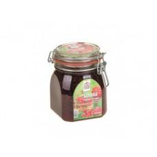 Варенье домашнее малиновое FINE FOOD, 1кг, 1 штука