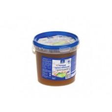 Начинка для выпечки с ароматом яблока, HORECA SELECT, 1300г, 1 штука