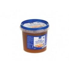 Начинка для выпечки с ароматом абрикоса, HORECA SELECT, 1300г, 1 штука