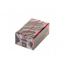 Жевательная резинка WRIGLEY S 5 Сyclone арбузный шквал без сахара, 31,2г*12, 10 штук