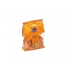 Абрикос сушеный GOOD FOOD classiс, 450 г, 1 штука