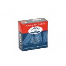 Соль морская мелкая йодированная MARSEL, 1кг, 1 штука