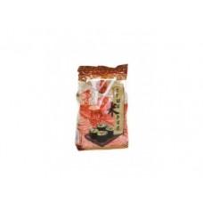 Рис ТРИ-С для суши, 450 г, 1 штука