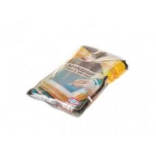 Карандаши гелевые цветные ПАРФЭ, 64г, 2 штуки