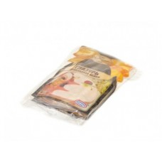 Глазурь ПАРФЭ шоколадная белая, 100г, 2 штуки